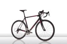discount sale 2015 Ridley HELIUM SL frame set bicycle frame road carbon bike frame