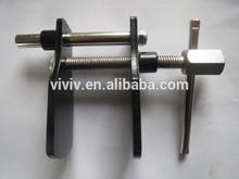 New Disc Brake Pad Installation Spreader Caliper Piston Compressor/auto repair tools