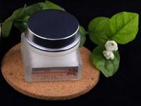 free shipping face whitening facial kit glutathione skin whitening cream 40g