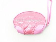 ladies hand purse , women purse