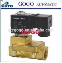 cast steel rising stem gate valve electric actuator rising stem gate valve apv valve
