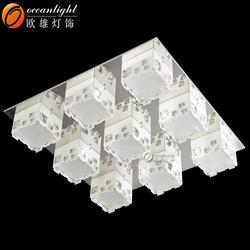 high bay led pendant lighting,led ceiling pendant lighting OM88404-660