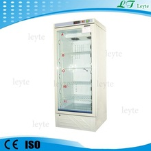 LTB170 blood bank refrigerator equipment