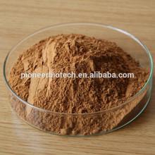 Natural organic Echinacea extract in bulk stock, welcome inquiries