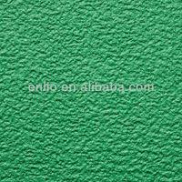 BWF approved court floor/vinyl pvc badminton floor synthetic sports mat