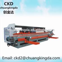 CKD-1200 Automatic Polishing Machine