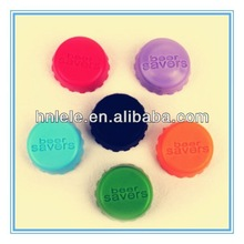 daily supplies custom rubber bottle caps, rubber stopper,rubber plug