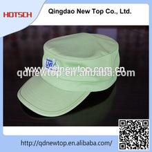 China Wholesale Websites flat cap