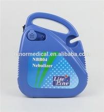 Cheapest hot sale nebulizer kit pediatric