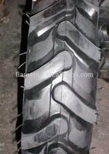 poland market 600-12 6PR R1 agriculture tire