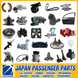 Over 1400 items for suzuki carry mini trucks