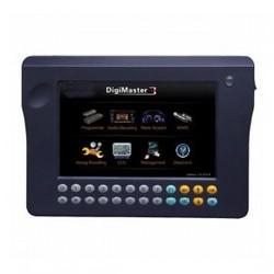 Best selling 2015 digiprog 3 digital odometer programmer