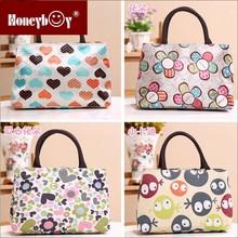 2015 the most popular new style lady handbag hand bag