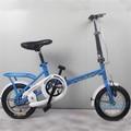 Barato folding bike / bicicleta dobrável made in China