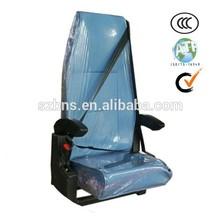 auto parts BNS013 bus seats/China wholesale bus seats/cloth passenger seats