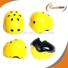 custom kids hemet / kids toy bike helmet with EN1078/CPSC