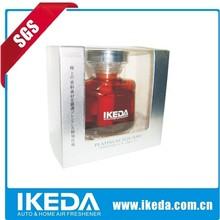 Wholesale gift items bottle for air freshener