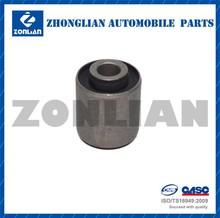 Auto Rubber Parts/Rubber Suspension Bushing/Bush sub-assy/ lower control arm bushing/ 40*14*50