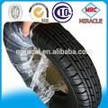 Best seller fora da estrada de borracha tubeless pneu motocicleta pneu e tubo interno 135-10 oferta especial para o paquistão