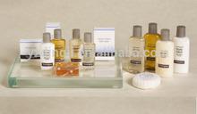 Manufacturer 5 star hotel amenities set /airline kit bag /customized hotel amenity set
