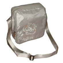 Polyester CROSS BODY BAG