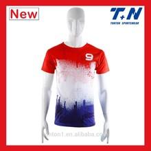 2015 latest pro practice wholesale soccer jersey