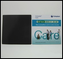 Custom design rubber PVC fridge magnet