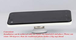 alibaba.com in russian accessories phone