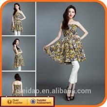 Wholesale alibaba ladies dress sale online shopping