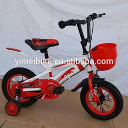 New model 2015 gas pocket bikes kids / dirt bikes for kids with cheap kids gas dirt bikes