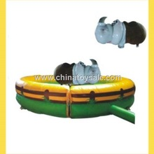 Best Products of Alibaba Children Rides Used Carousel