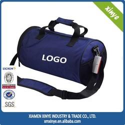 Hot Selling Popular Custom Sport Training Bag