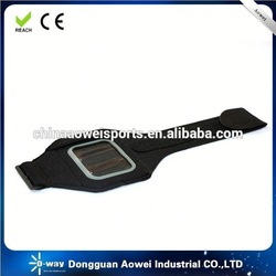 armband running case cover for iphone 4s
