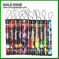 Disposable Shisha Pens EShisha Pipes Sticks Huge Vapor Shisha Time