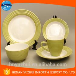 bi-color dinnerware brand names,china dinnerware brand names