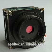 Network infrared digital ambarella small cctv camera modules