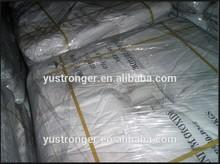 High gloss anatase tio2 rutile titanium dioxide
