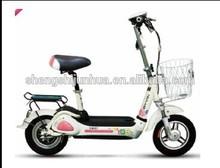 250w low price electric bike