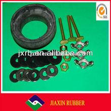 Multi-functional New Item high quality tyre repair tool kit