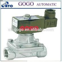 plastic angel valve parker manifold valve micro rotary valve