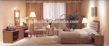 OEM Modern Wood Color Furniture