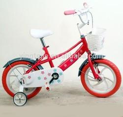 hot selling girl kins bike /bicycle