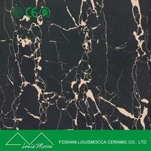 60x60cm full body glazed metallic outdoor rustic porcelanato flooring tile porcelain