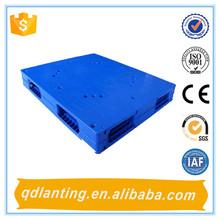 1200*1200*135mm export high loading plastic pallet euro plastic pallet