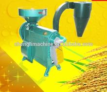 rice sheller