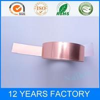 Copper Grounding Tape