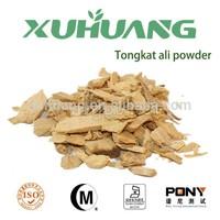 man enhacement powder extract tongkat ali tongkat ali/tongkat ali coffee