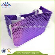 Widely Use High Quality New Design Bottle Cooler Bag