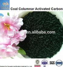 Bituminous / Anthracite coal activated carbon price per ton / bag