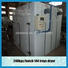 industrial fruit dryer/fruit and vegetable dehydrator/food dehydrator